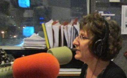 WDIY-Radio-Program-Marie-North