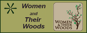 Women and Their Woods.